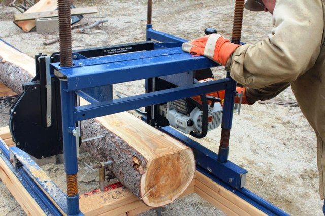 PDF DIY Lumber Band Saw Download make log bed frame