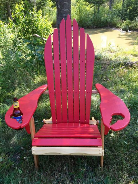 Furniture Archives Paul Bennett S Downeast Thunder Creations